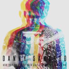 Danny Saucedo på sommarturné