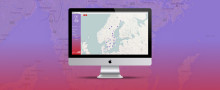 Hitta Loppet – din digitala loppkalender
