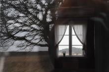 Gotland. En utställning inspirerad av filmen Offret.