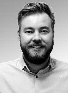 Jørgen Veiby