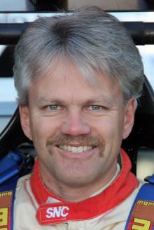 Bengt-Åce Gustavsson