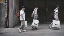 The Drop Theory släpper musikvideo i samarbete med Caliroots