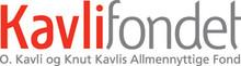 Ny styresammensetting i Kavli Holding