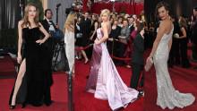 Så blev Oscarsgalan ett populärkulturellt fenomen