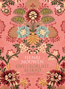 Vi minns Henri Nouwen i ny samling av dagliga meditationer