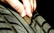 Hutiloitu renkaiden vaihto voi johtaa vaaraan