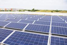 Fler Malmöbor och företag ska få hjälp med kostnadsfri energieffektivisering