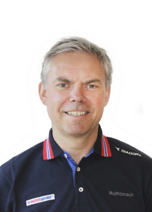 Rune Midthaug