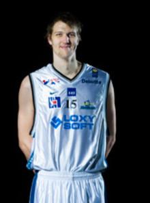Nästa match från Svenska Basketligan på Viasat Sport: Fredag 13/2