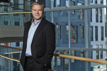 Avis Budget i Skandinavia selges