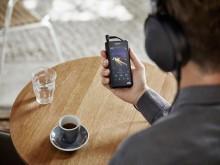 La Signature audio, Sony repousse les limites de la perfection sonore avec sa nouvelle série « Signature »