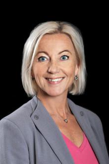 Scandic rekryterar ny distriktsdirektör för Stockholm Circle