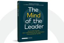 Global ledarskapskris – ny bok ger verktyg att lösa den
