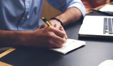 Tips på hur du får mer gjort under arbetsdagen