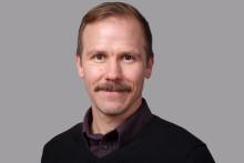 Christian Örum ny chef för produktionsledning på HSB Bostad