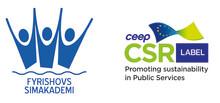 Ännu ett Europapris till Fyrishov