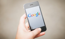 Google Algorithm Update - Mobile Friendly Websites Given Preference In Search