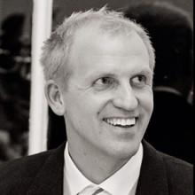 CBRE Asset Services anställer Managing Director för Sverige