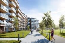 Fra 1. september får Usbl's medlemmer forkjøpsrett på over 90 000 boliger