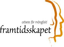 Elisabet Alphonce får pris för bästa mångfaldsarbete i Uppsala län