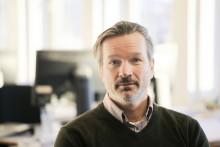 Ny direktør for Arkitema Norge skal sikre en videre vekst
