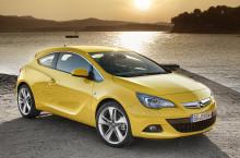 Opel får ny återförsäljare i Malmö och Helsingborg
