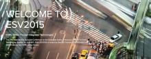 Globalt toppmöte inom trafiksäkerhet nästa vecka