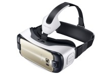 Tre första operatör att sälja Virtual Reality-headset från Samsung och Oculus