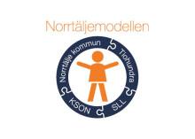 Norrtälje kommun nominerad som årets innovativa kommun 2019