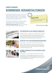 Übersicht: Webinar-Termine 2017 (PDF)