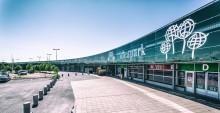 Alma Property Partners gör sitt första finska förvärv