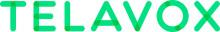 Telavox och Advania inleder samarbete och erbjuder tillsammans en komplett kommunikationslösning