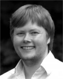 Mikkel Høyerby