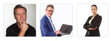 Kompetensutveckling för hotell- och konferensbranschen på Compro Möten & Events Partnerdag i Göteborg