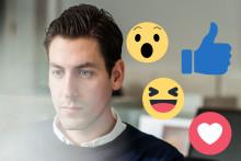 7 spørsmål du må stille deg for å lykkes på Facebook
