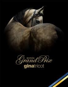 Nu släpps biljetterna till Gina Tricot Grand Prix