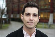 Snabbväxande Happy at Work genomför crowdfunding för att expandera