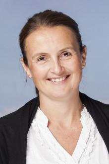 Mette Dalsbø Ottem