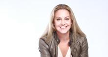 Säljarnas bjuder in till frukostseminarium - Bästa säljresultat med smart retorik med Jennie Wannfors