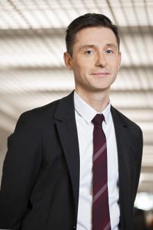 Nordea Markets chefsanalytiker kommer till Åre Kapitalmarknadsdagar