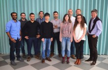 Almi Invest investerar i Xenergics strömsnåla datorminne