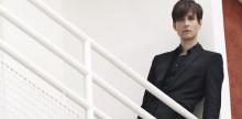 Vinnie Who til VEGA med nyt album i starten af 2013