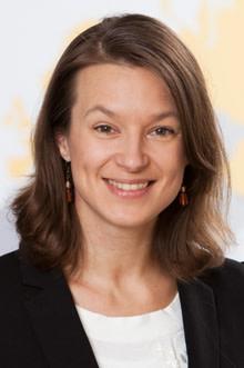Malin Millnert