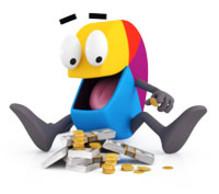 Är du en av dem som får dela på 27 miljarder kronor i juni?