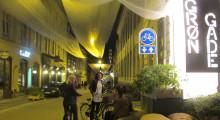 Arkitema omdanner Frederiksgade til et levende byrum