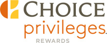 Choice Privileges rated top hotel loyalty program in USA Today´s 10 Best Readers´Choice Awards
