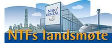 Tannhelse-Norge samles på Lillestrøm