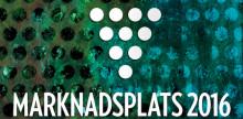 De tampas om 2015 års prestigefulla utmärkelser i Eskilstuna