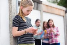 Digital dømmekraft - skolens rolle