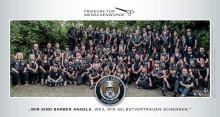 BAB-Flyer Schweiz 2019